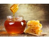Healthy Tea AJ Honey